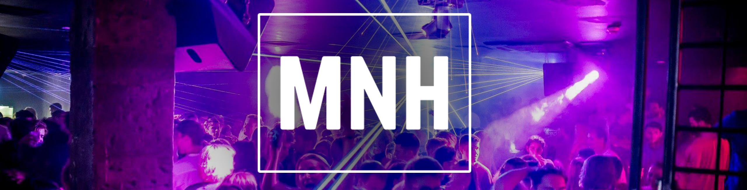 mnh-homepage2