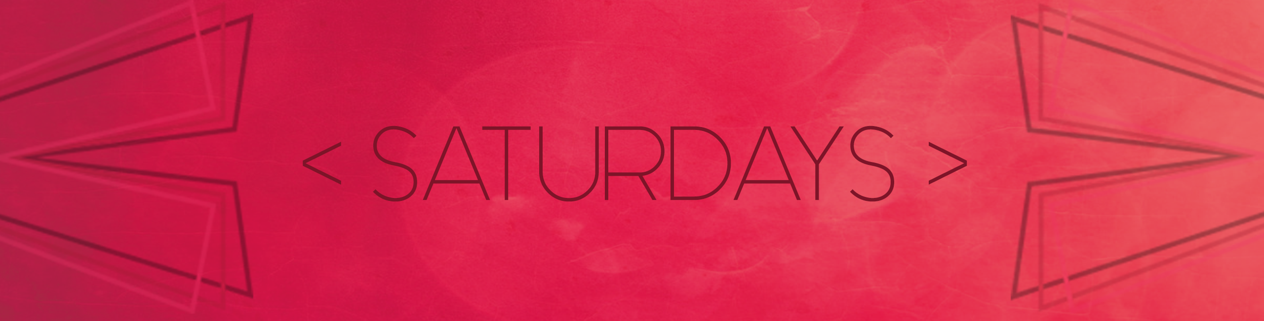 saturday-homepage