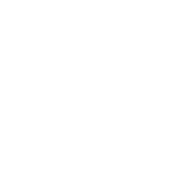 MNH SLIDER
