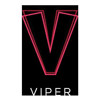viper slide 2